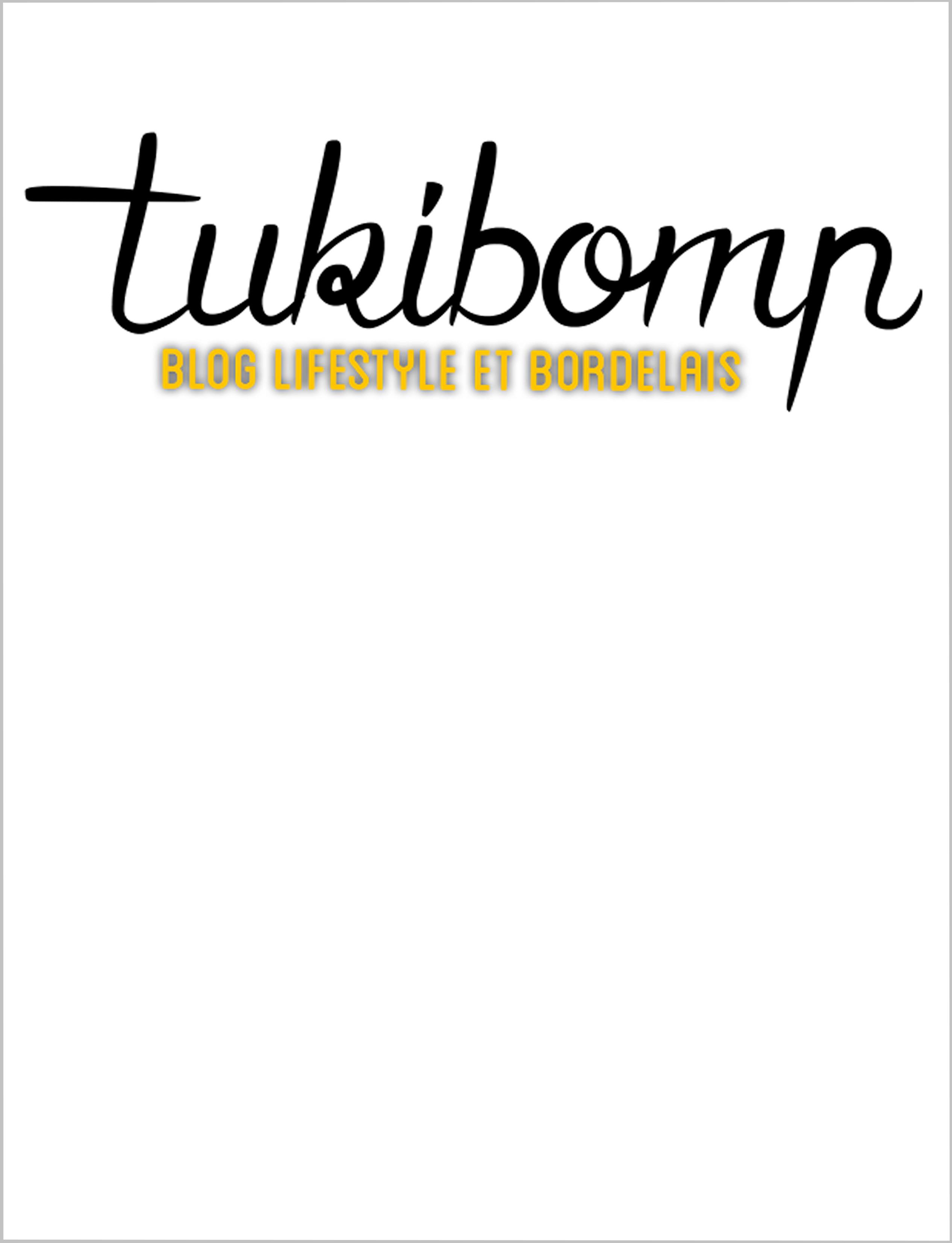 Tukibomp