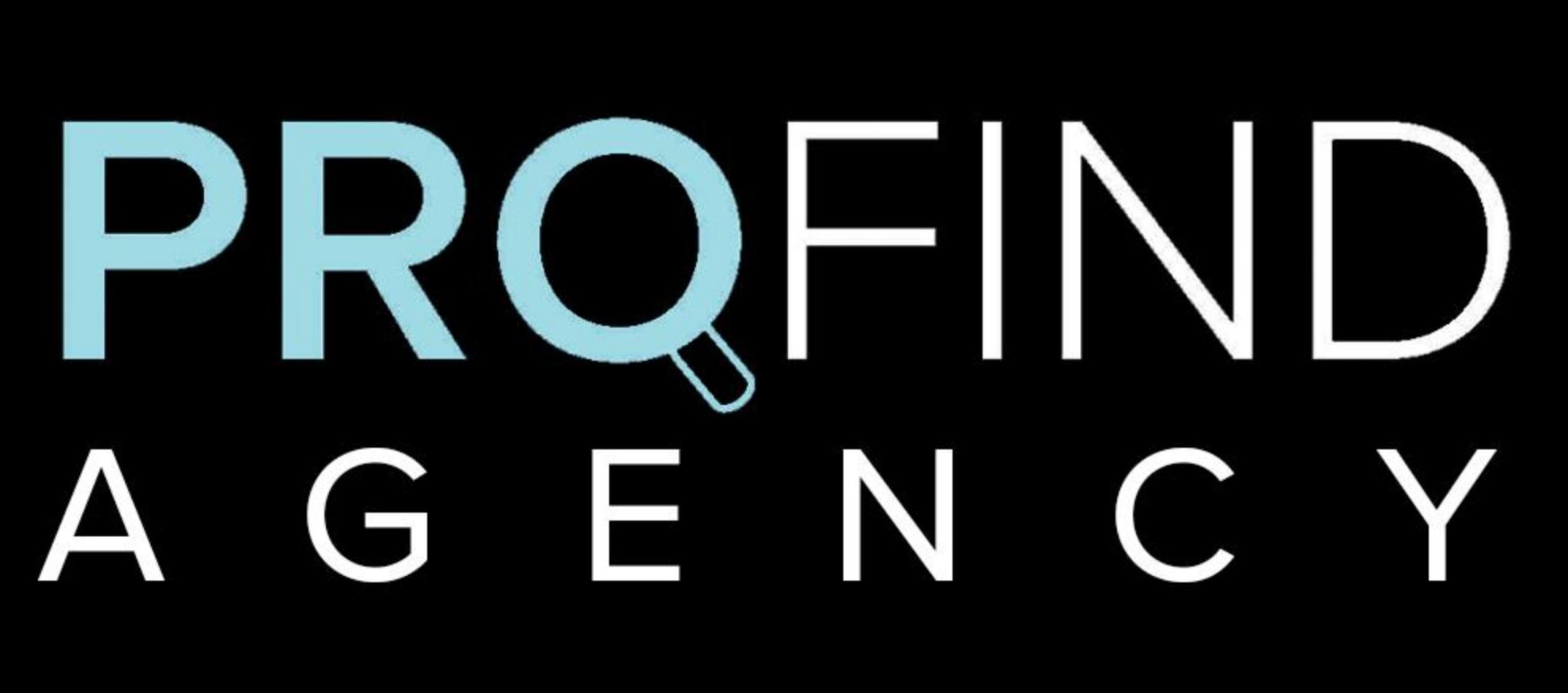 Profind / Ecole d'ingénieurs ENGEES : Formateur Symfony : création des contenus de cours et interventions