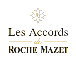 Castel : Les Accords de Roche Mazet